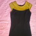 Nowa sukienka L