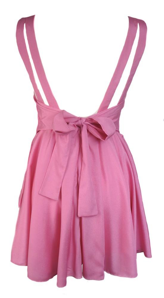 sukienka romwe S M