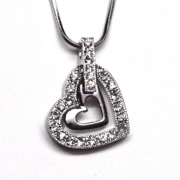 Biżuteria rich rocks