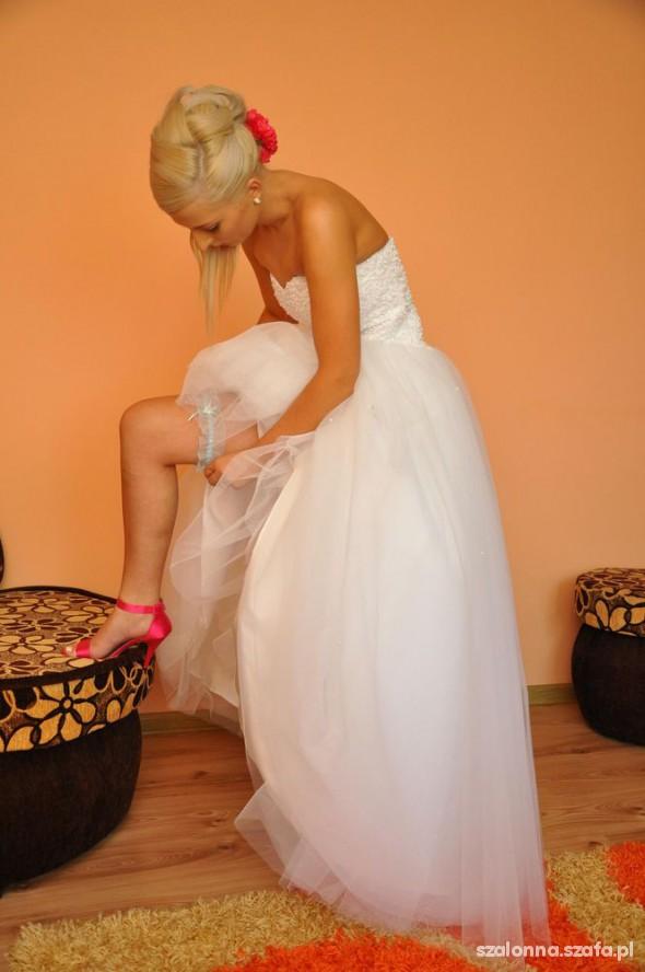 Na specjalne okazje princessa Moja z 7 07 2012