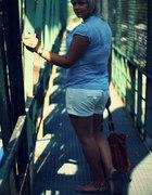 letni spacer