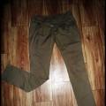 NOWE boskie spodnie haremki