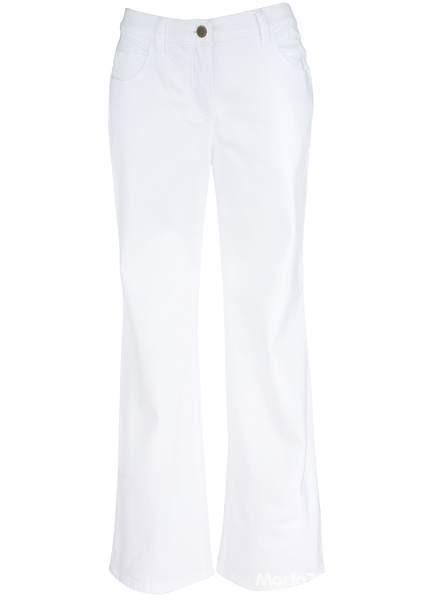 Spodnie Nowe spodnie z metką