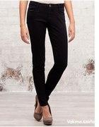 spodnie legginsy skinny...