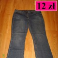 SP20 Jasper Jeans super TANIO UK 16