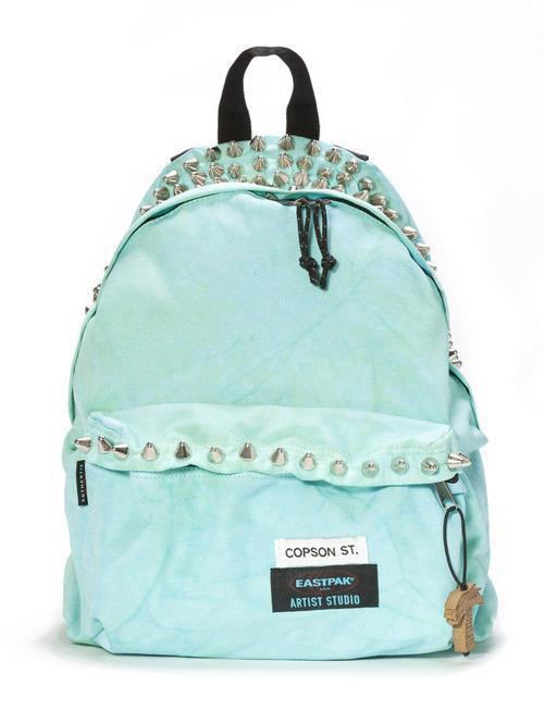 5f7640dd63371 plecak vans miętowy skate|Darmowa dostawa!