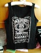 Koszulka bokserka Jack Daniels