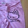 Spodnie pidżamowe Hello Kitty z Oysho