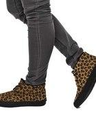Womens Vans Chukka Boot Slim Boots...