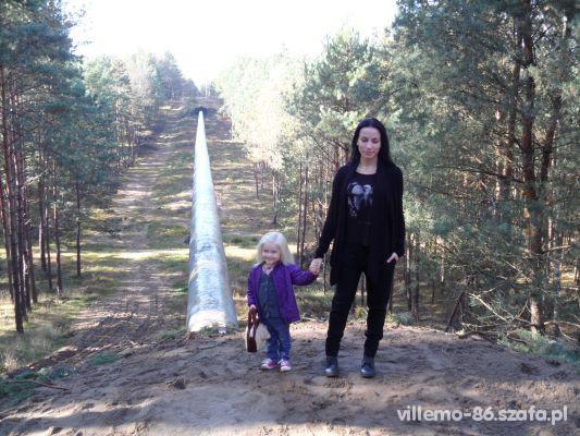 leśne ludki 2