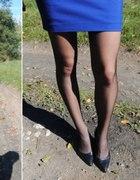 ŚlubWeseleWedding Day sssimplythebesttt blogspot
