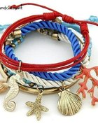 marine style...