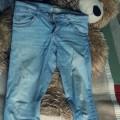 rurki pull&bear