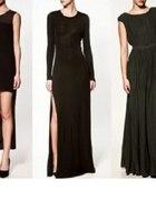 sukienki studniowkowe
