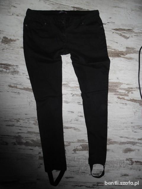 Spodnie GEORGE L XL