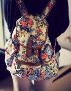 plecak jak na zdjęciu...