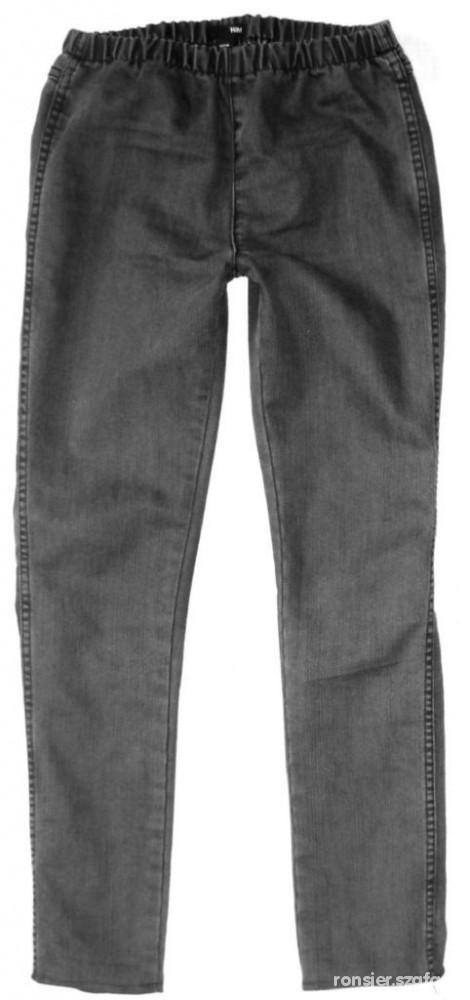 Spodnie Tregginsy HandM