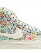 Nike Blazer 39 poszukuję