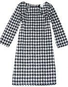 Sukienka Tunika w pepitke H&M 36 38...