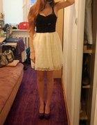 sukienka na połowinki
