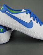 Nike flash 39