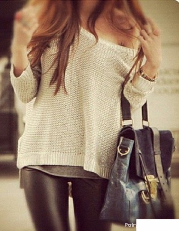 sweterek chetnie kupie