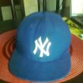 orginalna czapka NEW ERA