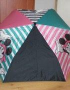 Parasol MICKEY MOUSE disney HM