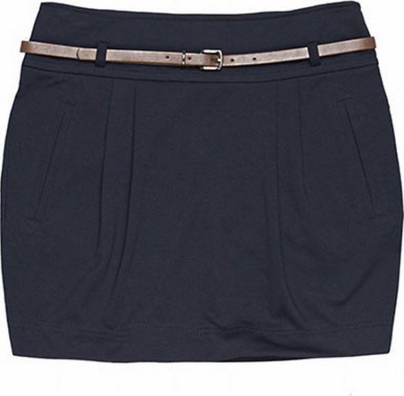 spódniczki reserved wymiana