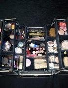 Mój kufer