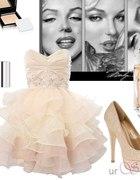 Sukienkaaa