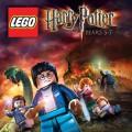 GRA HARRY POTTER LEGO LATA 5 7 NA PC