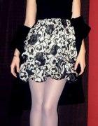 Sukienka na bal gmnazjalny...