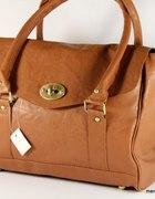 Piękna torba...