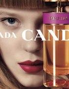 Perfumy Prada Candy...