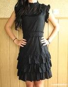 POSZUKUJĘ sukienki ze zdjęcia roz S M L