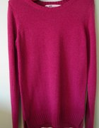 H&M sweterek z dziecięcego...