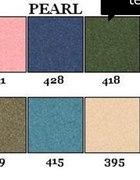 kupię cień z INGLOTA NR 418