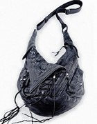 KM RII bags
