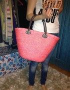 torebka koszyk