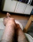 jak tatuaze...
