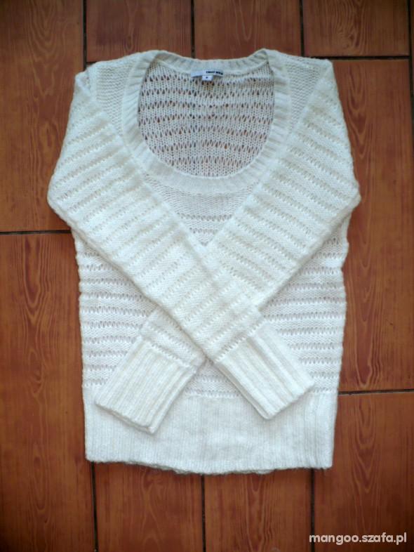 Sweterek TALLY WEIJL z najnowszej kolekcji M