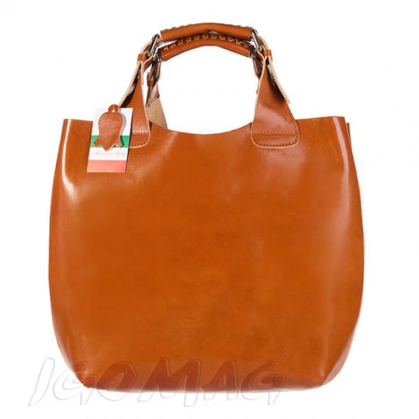 moja sliczna włoska torba...