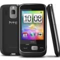 HTC SMART SPRZEDAM ZAMIENIE NA VANS ERA CONVERSE