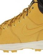 LICYTACJA Nike Manoa leather NOWE LICYTACJA