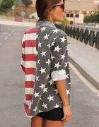 Koszula USA