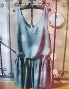 Topshop sukienka s 36