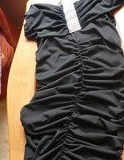 tunika lub sukienka...