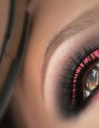The best make up