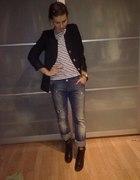 bfs jeans...
